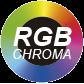 CHROMA RVB