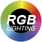 RGB Lighting