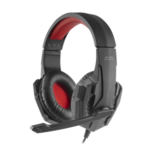 Auriculares gaming MH020