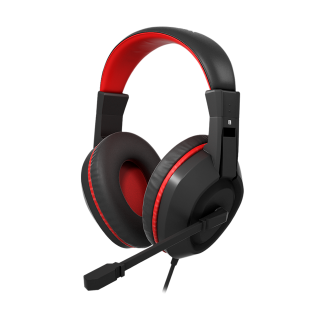 MAH1V2 gaming headphones