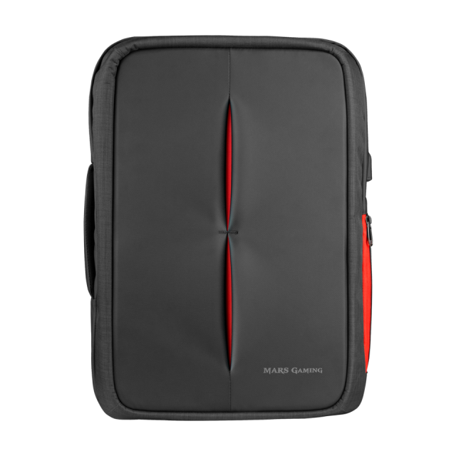 MB2 gaming backpack