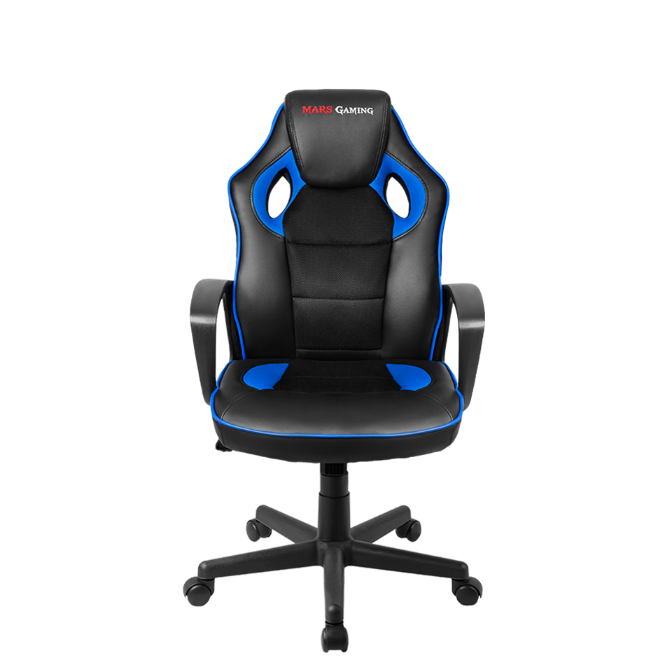 MGC0 gaming chair