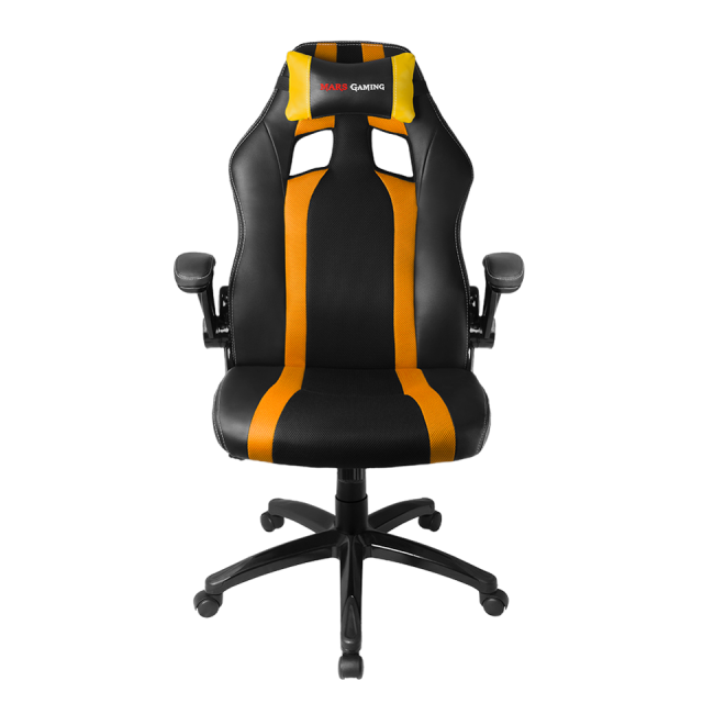 MGC2 gaming chair