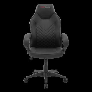 MGCX ONE Premium Gaming Chair
