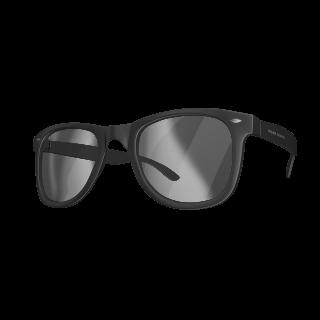 Gafas gaming MGL1