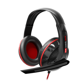 MH0 gaming headphones