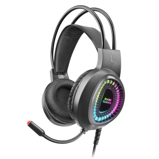 GAMING MH220 HEADSET