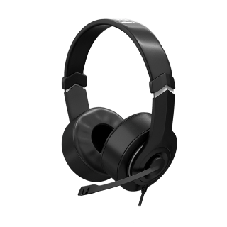 MHHA1 gaming headphones