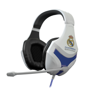 MHRM gaming headphones