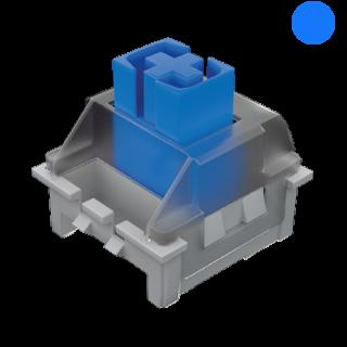 Switch Azul