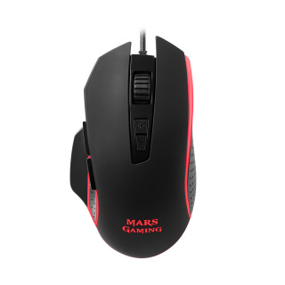 mouse gaming  MM018