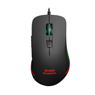 Mouse gaming  MM118