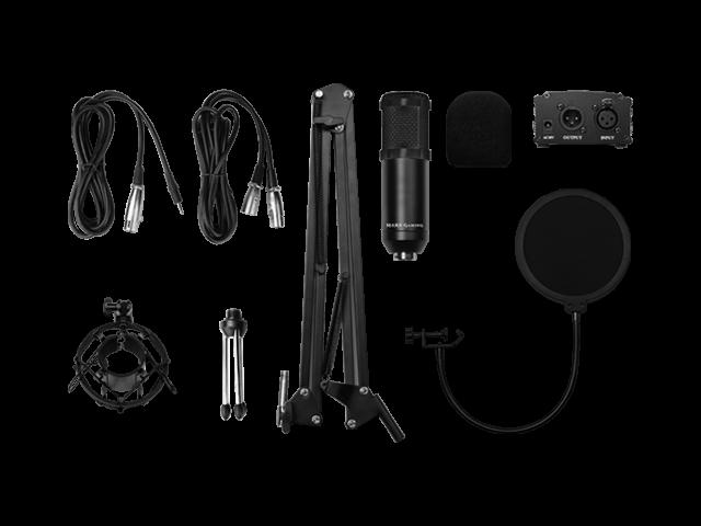 6 accesorios para una total adaptabilidad