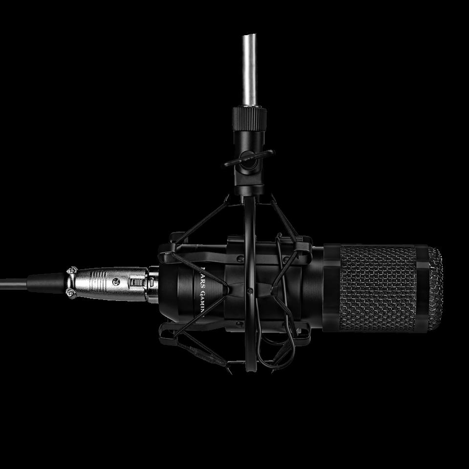 Micrófono 7 en 1 MMICKIT