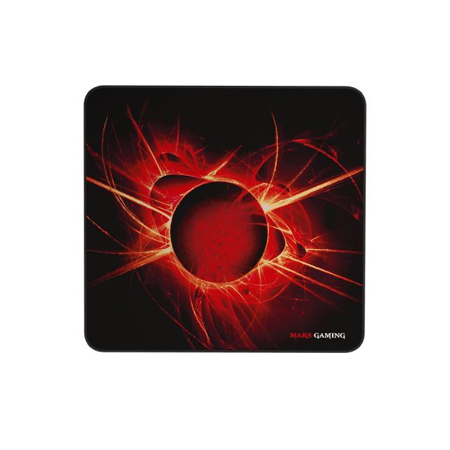MMP0 gaming mousepad