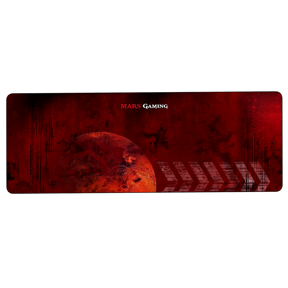 MMP2 gaming mousepad