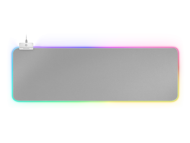 Iluminación RGB Control