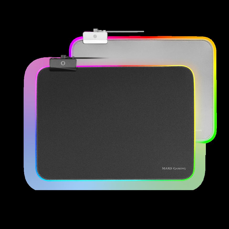 MMPRGBL gaming mousepad