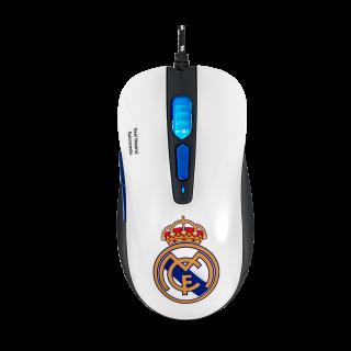 Ratón gaming MMRM