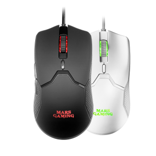 GAMING MOUSE MMV