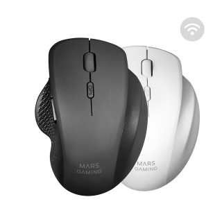 MMWERGO WIRELESS MOUSE