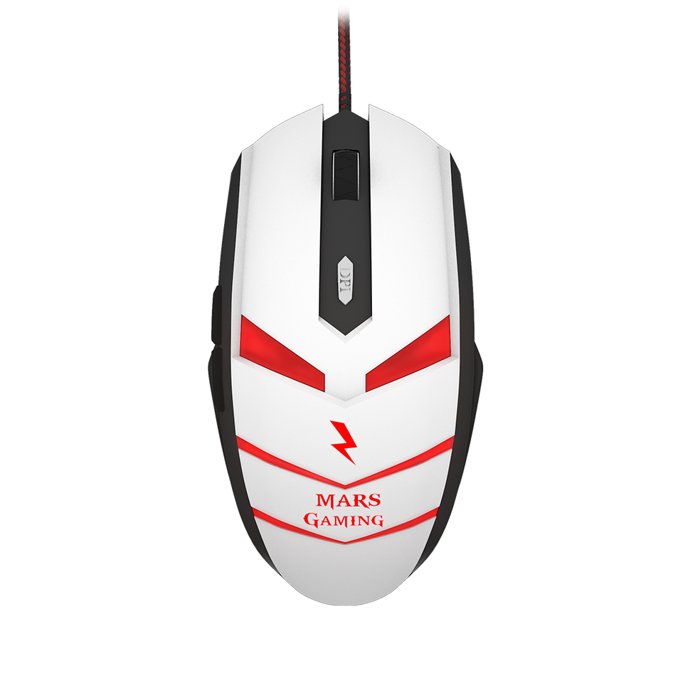 MMZE1 gaming mouse