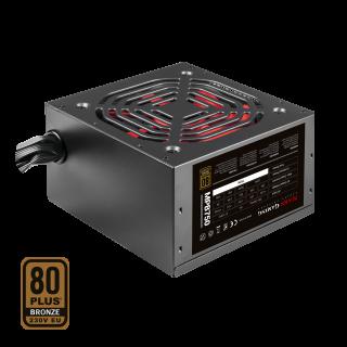 Fuente de alimentación MPB750