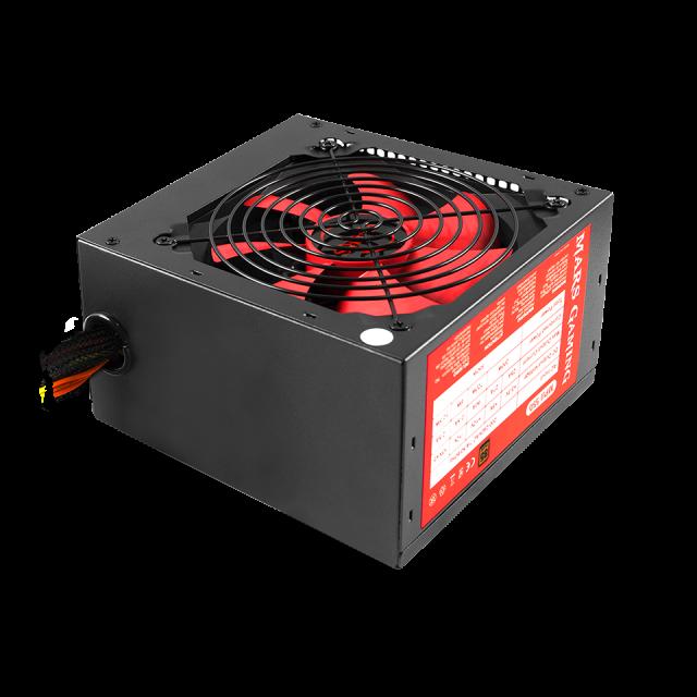 MPII550 power supply