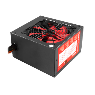 MPII650 power supply
