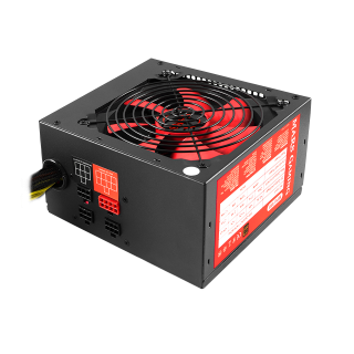 MPII850 power supply