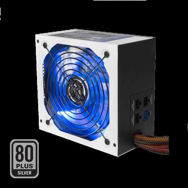 MPZE750 power supply