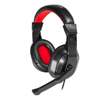 Auriculares gaming MRH0