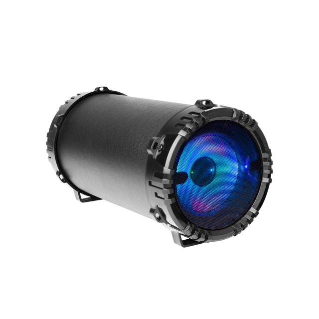 RGB Flow Speaker MSB0